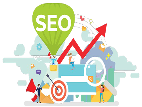 You are currently viewing SEO Company Mohali